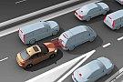Studentii UPT afla ultimele noutati despre siguranta autovehiculelor de la specialisti din industria internationala