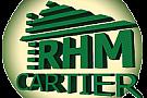 RHM Cartier
