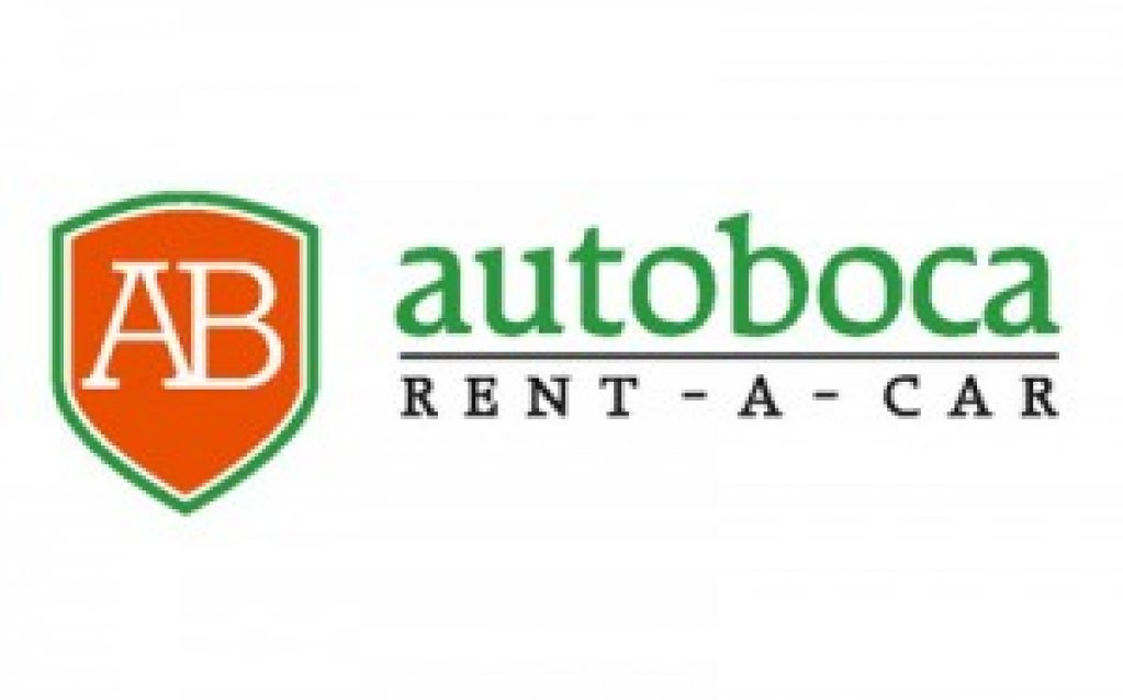 AutoBoca Rent a Car