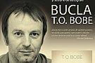 Lansare de carte si sesiune de autografe: Bucla de T.O. Bobe