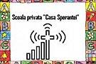 "Scoala Privata ""Casa Sperantei"""