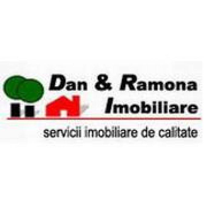 Dan & Ramona Imobiliare