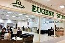 Agentia imobiliara Eugene Estate
