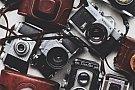 Service! Ai o camera de fotografiat pe film ori un obiectiv defect?