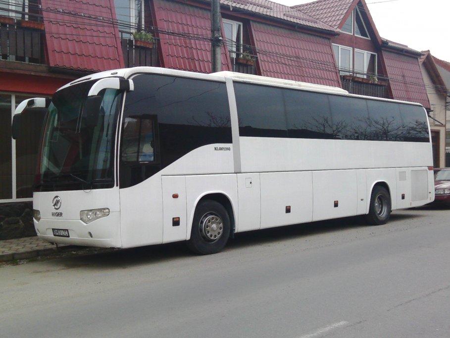 Nibiru-Trans