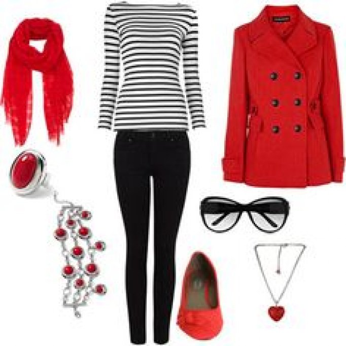 Îmbrăcămintea defineşte personalitatea fiecăruia