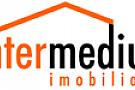 Intermedius