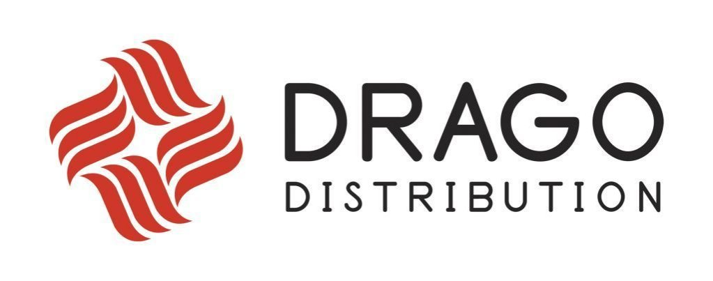 Drago Distribution SRL