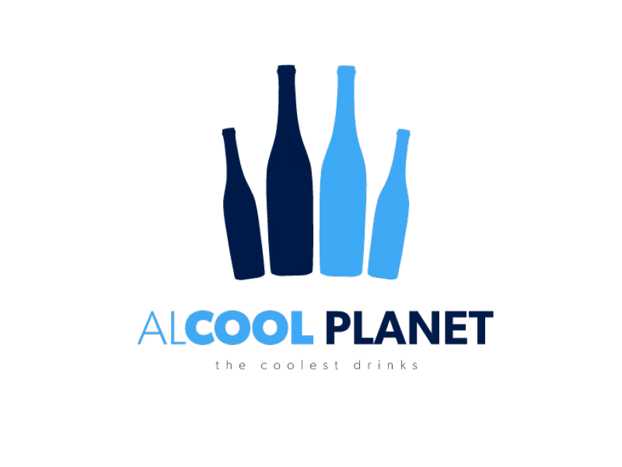 Alcool Planet Srl