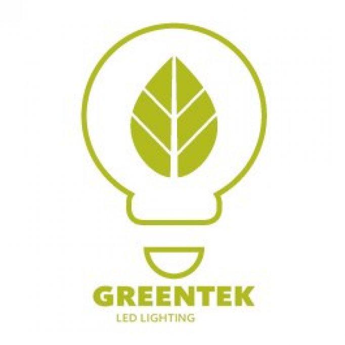 Sa adoptam stilul green - sfaturi pentru preocupati de mediu