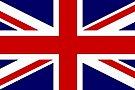 Cursuri de limba engleza Mai 2015 - Iunie 2015 - ExamPlus