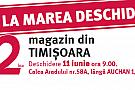 Altex - Aradului