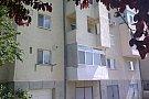 Vand apartament cu 3 camere in zona Fratelia