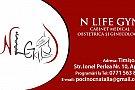 N Life Gyn
