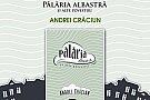 "Lansare de carte ""Palaria albastra"" de Andrei Craciun"