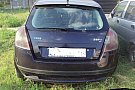 piese fiat stilo coupe an 2003