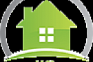 Certificate Energetice in Timisoara
