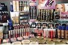 Cosmetice de marca din import la preturi incredibile !!!