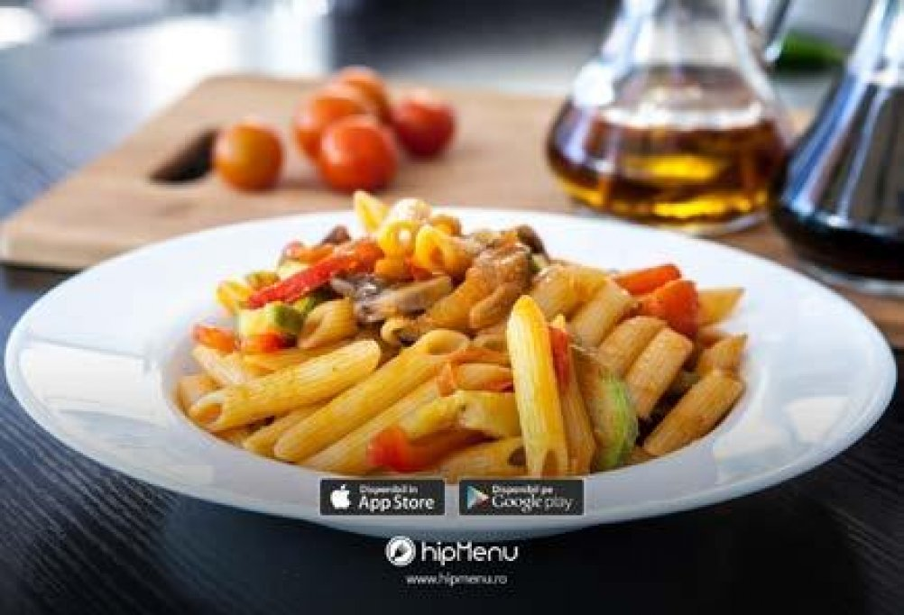 Topul celor mai gustoase preparate pe care le poți comanda online în Timișoara