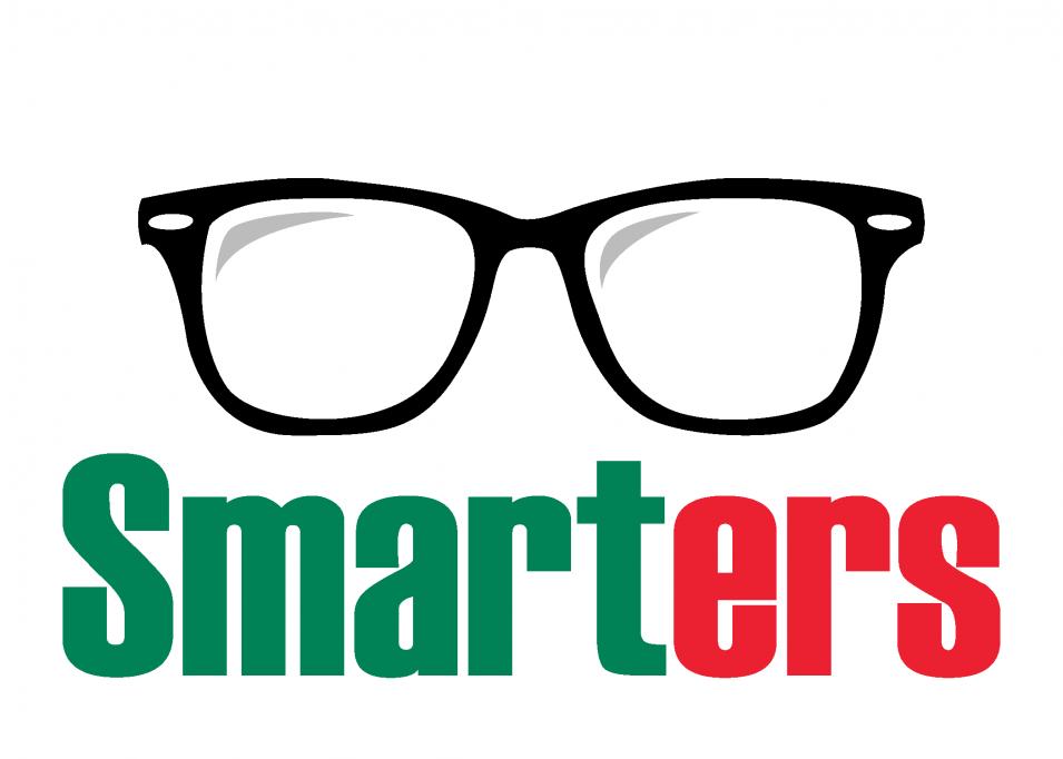 Smarters România | Consultanță în marketing Timișoara