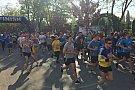 Alergotura organizează primul semimaraton la Pădurea Verde din Timișoara