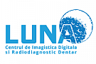 Centrul de Imagistica Digitala di radiodiagnostic Dentar LUNA