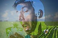 Alergiile de toamnă şi cum să le faci faţă