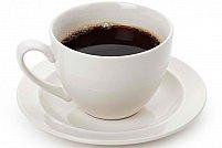 Consumul de cafea - pro sau contra?