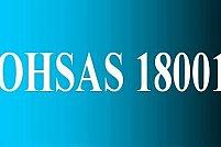 Avantajul propriei afaceri: certificarea OHSAS 18001