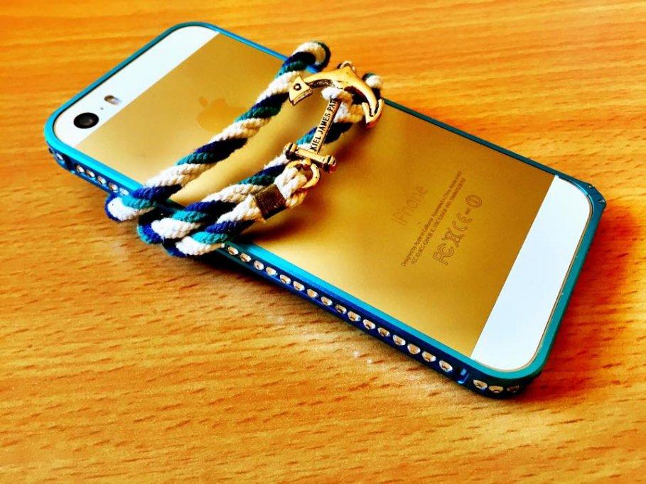 Tipuri de accesorii de la Stifler.ro pentru telefoane inteligente