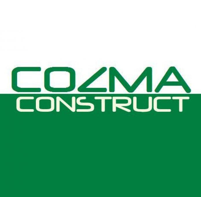 Angajare muncitori calificati si necalificati (constructii)