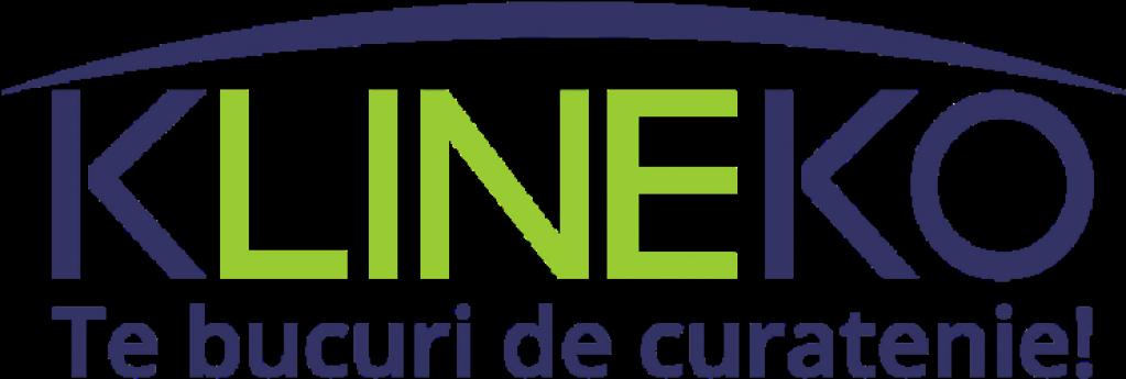 Klineko Line