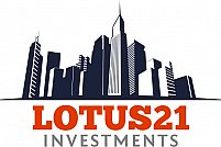 Lotus21 Investments