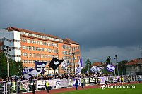 Politehnica Timisoara 3-1 ACSO Filiasi