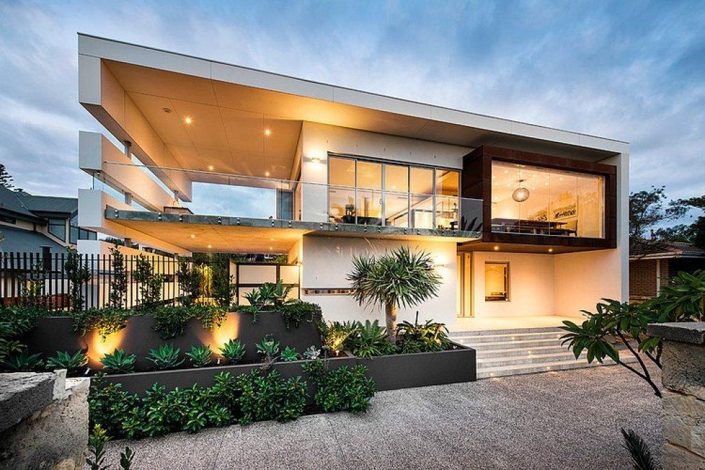 Dotări complete pentru locuinţe eficiente - oferta DiversMarket