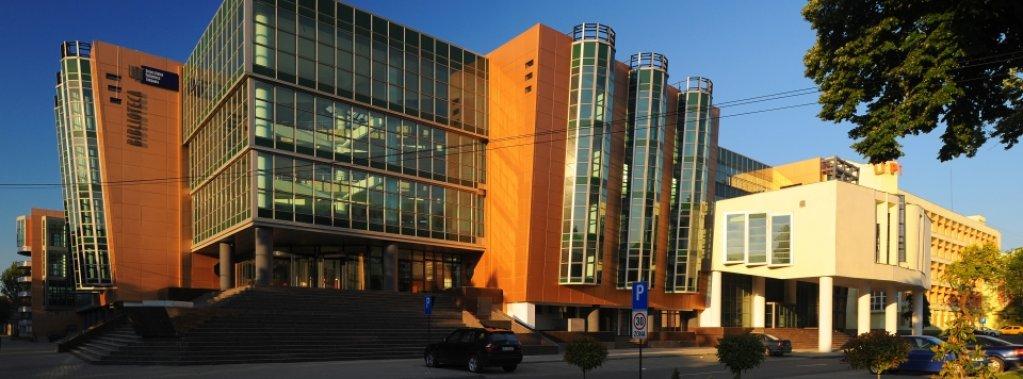 Mai multe locuri bugetate la Universitatea Politehnica Timisoara pentru admiterea din toamna 2015