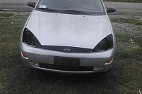 piese ford focus break an 2000 motor 1600 cm3