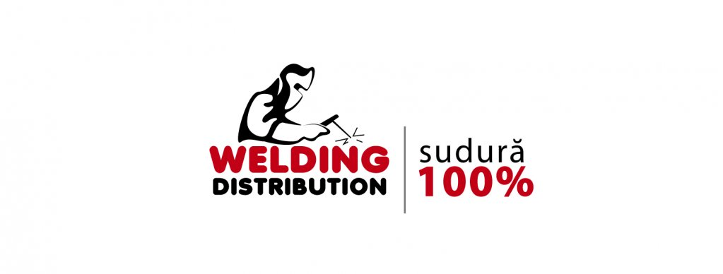 SC WELDING DISTRIBUTION SRL