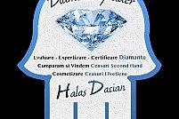 Certificare Diamante
