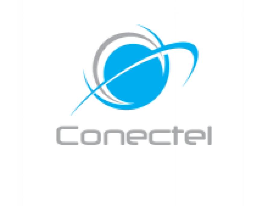 Conectel Comunicatii