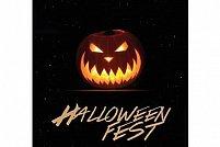 Halloween Fest 2015