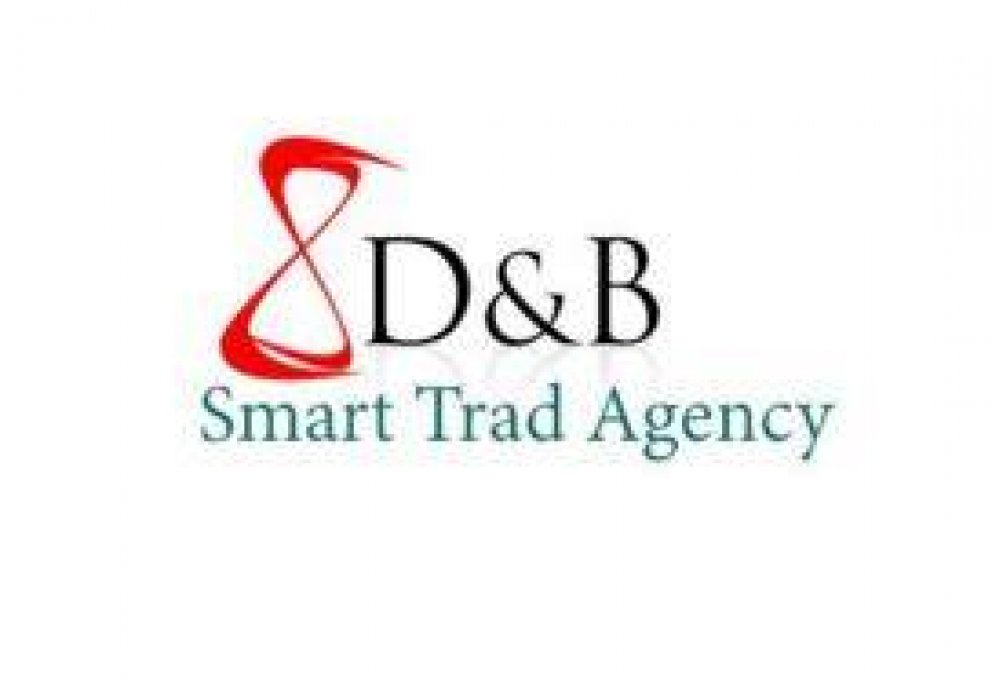 D&B Smart Trad Agency