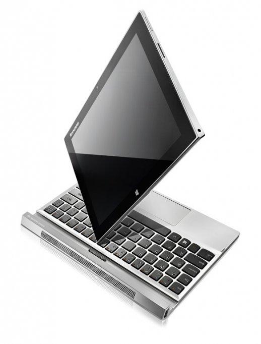 Vand Tableta Lenovo Miix 2 10 inch
