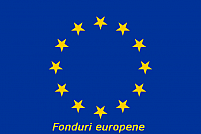 Publicitate online pentru proiecte cu fonduri europene