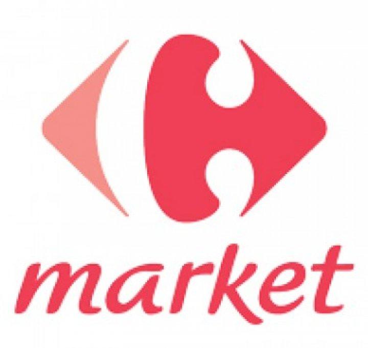 Carrefour Market Uranus