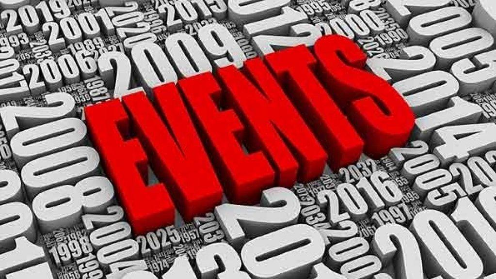 Promovare evenimente