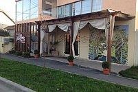 Restaurant in Timisoara