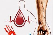 Donează sânge, e timpul să fii EROU!