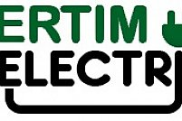 SERTIM ELECTRIC