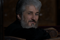 """Preotul Vasile Gavrilă: """"Sfântul Nectarie Taumaturgul, omul care a trăit ca un înger în trup"""""""
